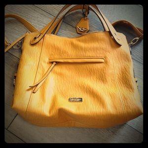Jessica Simpson Bags - Jessica Simpson bag!